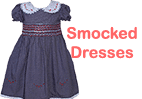 https://www.sanvofashion.com.au/product-category/smocked_dresses/