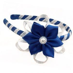 Blue Alice Band